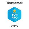 thumbtack-2019