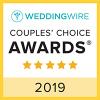 badge-weddingawards_en_US2019