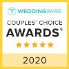 badge-weddingawards_en_US2020