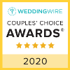 badge-weddingawards_en_US2020