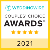 badge-weddingawards_en_US2021