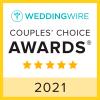 badge-weddingawards_en_US2021