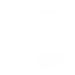 jbltravel-logo-white